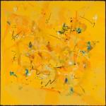 Yellow Image n4
