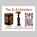 The In and Outsiders