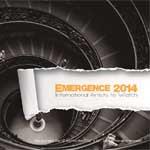 emergence-2014-150x150