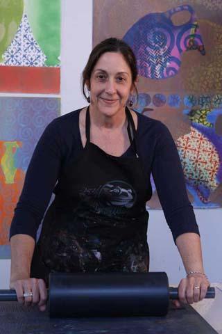 Susan-Goldman-320x480
