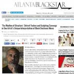 press-scott-johnson-atlanta-black-star
