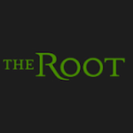 press-the_root