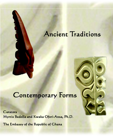 ancient_traditions_cover
