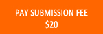 pay-submission-fee-orange-20