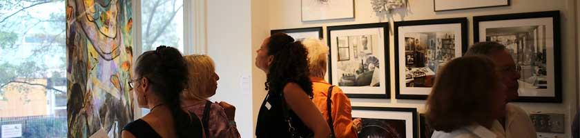 exhibitions-header