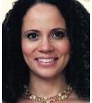 Nina Buxenbaum