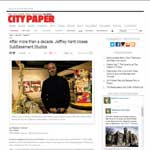 press-city-paper-jeffrey-kent
