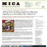 press-mica-jeffrey-kent