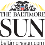 press_icon-Baltimore Sun