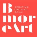 press-bmoreart-logo