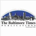 baltimore-times