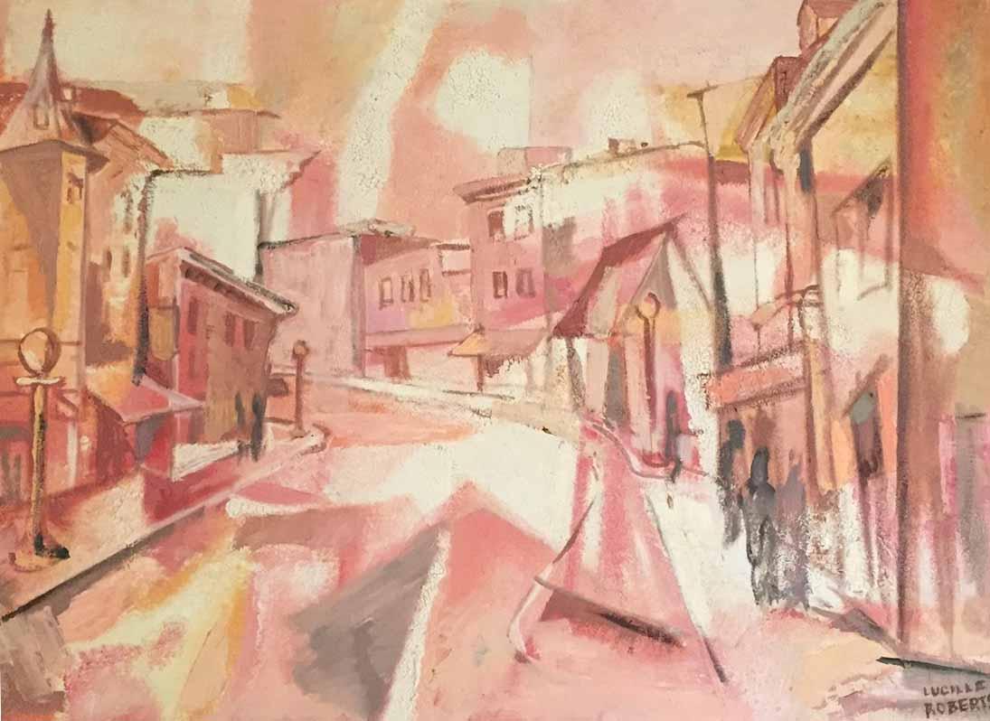 Malkia-Roberts-13-Untitled_Street Scene
