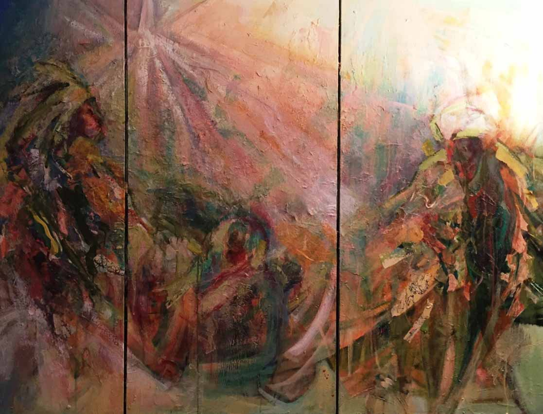 Malkia-Roberts-14-Untitled_Triptych