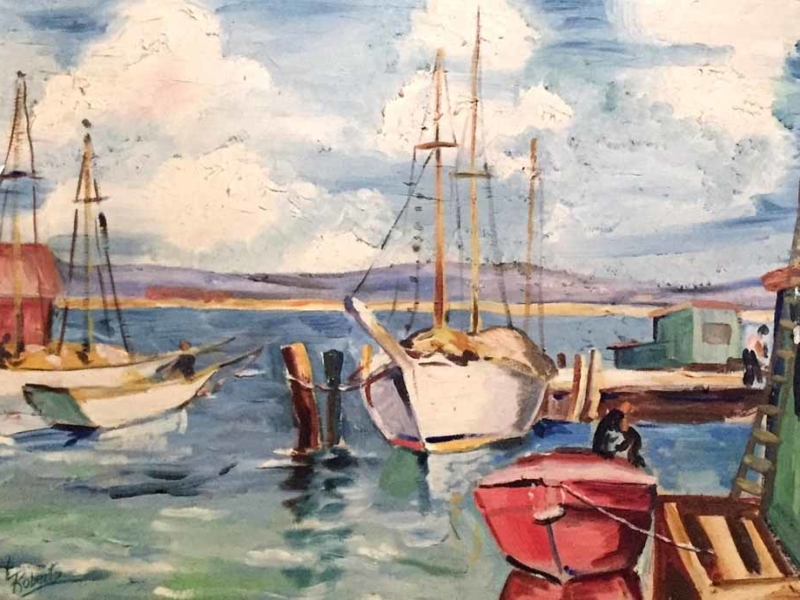 Malkia-Roberts-6-Untitled_Sailboats