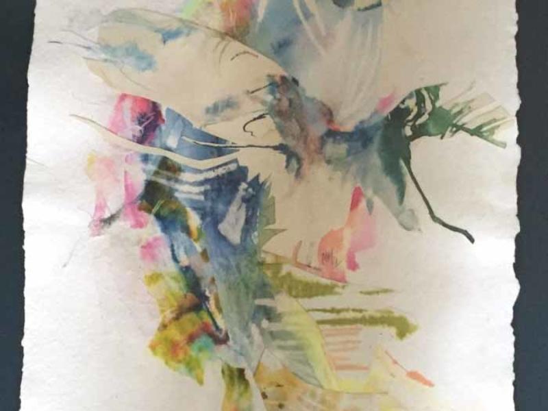 Malkia-Roberts-9-Untitled_