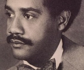 Exploring the Life of Adolphus Ealey and the Barnett Aden Gallery